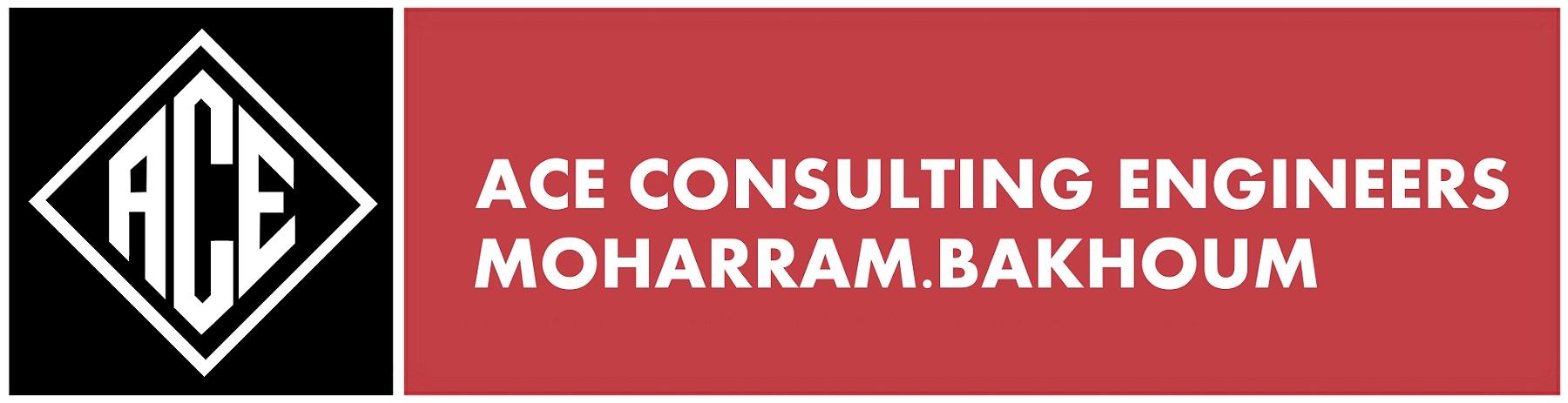 Arab Consulting Engineers ( Moharram-Bakhoum)