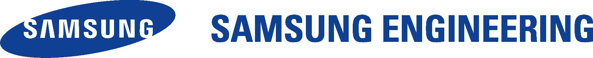 Samsung Engineering Co