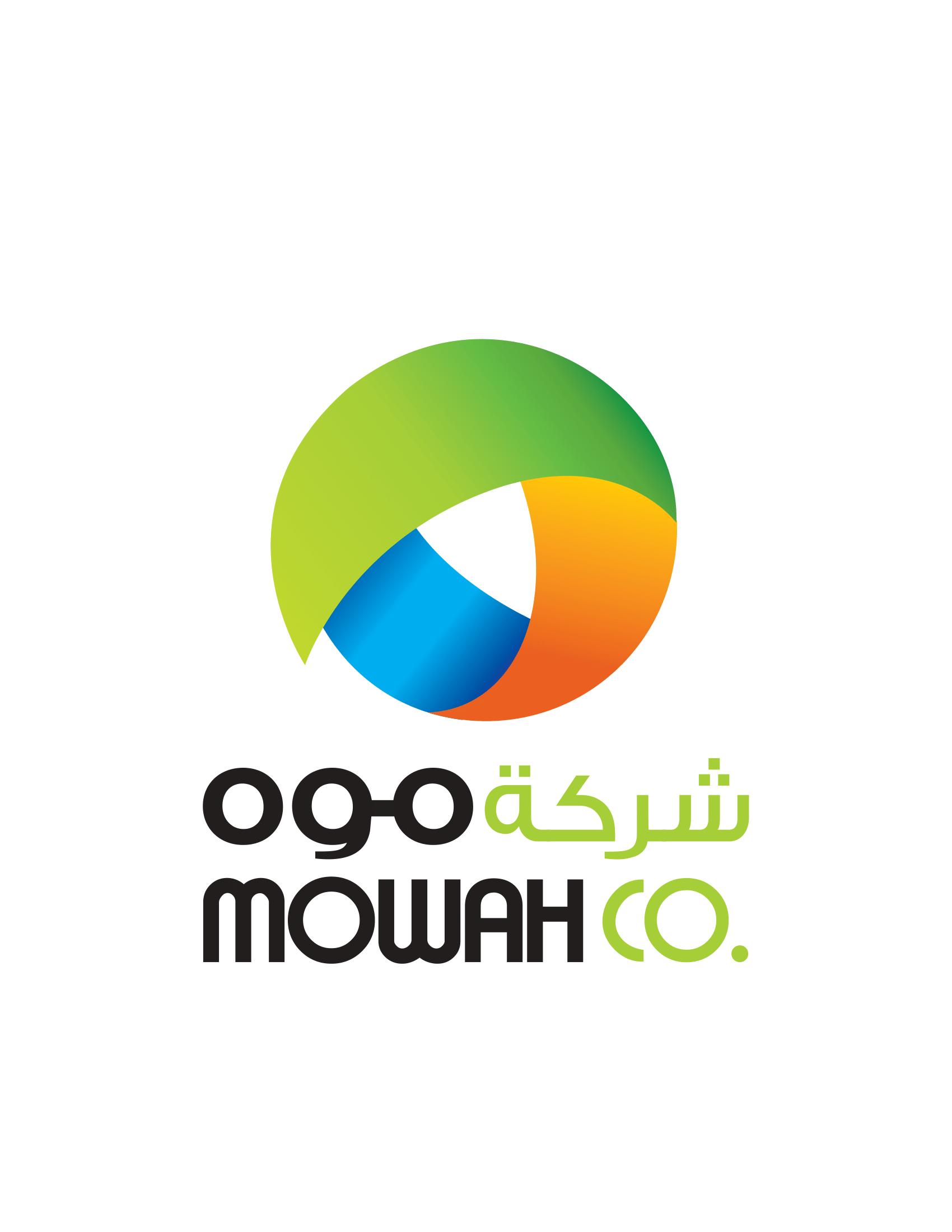 Mowah CO